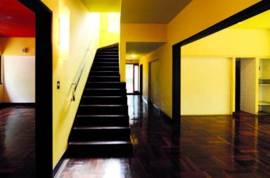 casa_modernista_2