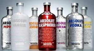 imagem-11-vodka-sueca