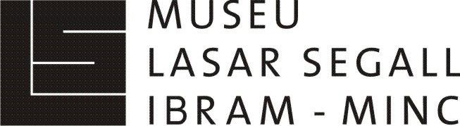logotipo_museu_lasar_segall