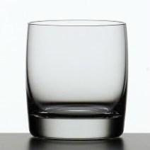 4-copo-negroni-1