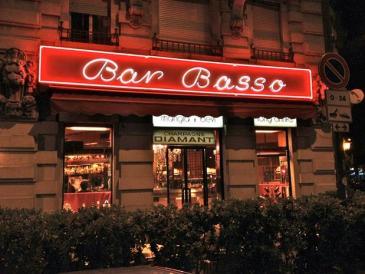 bar-basso-milan-exterior-copy1
