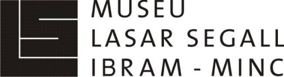 logotipo_museu_lasar_segall-1