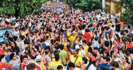 Carnaval_de_Rua