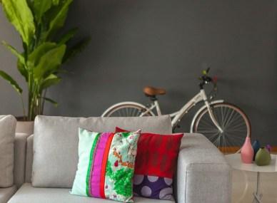 foto-decoracao-adorofarm-bicicleta-02-640x471