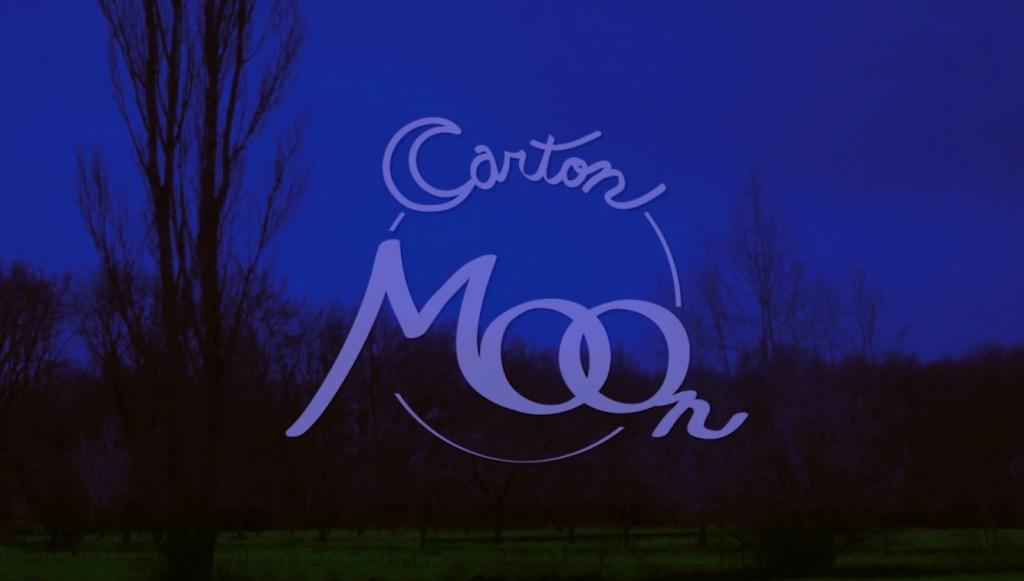 carton-moon