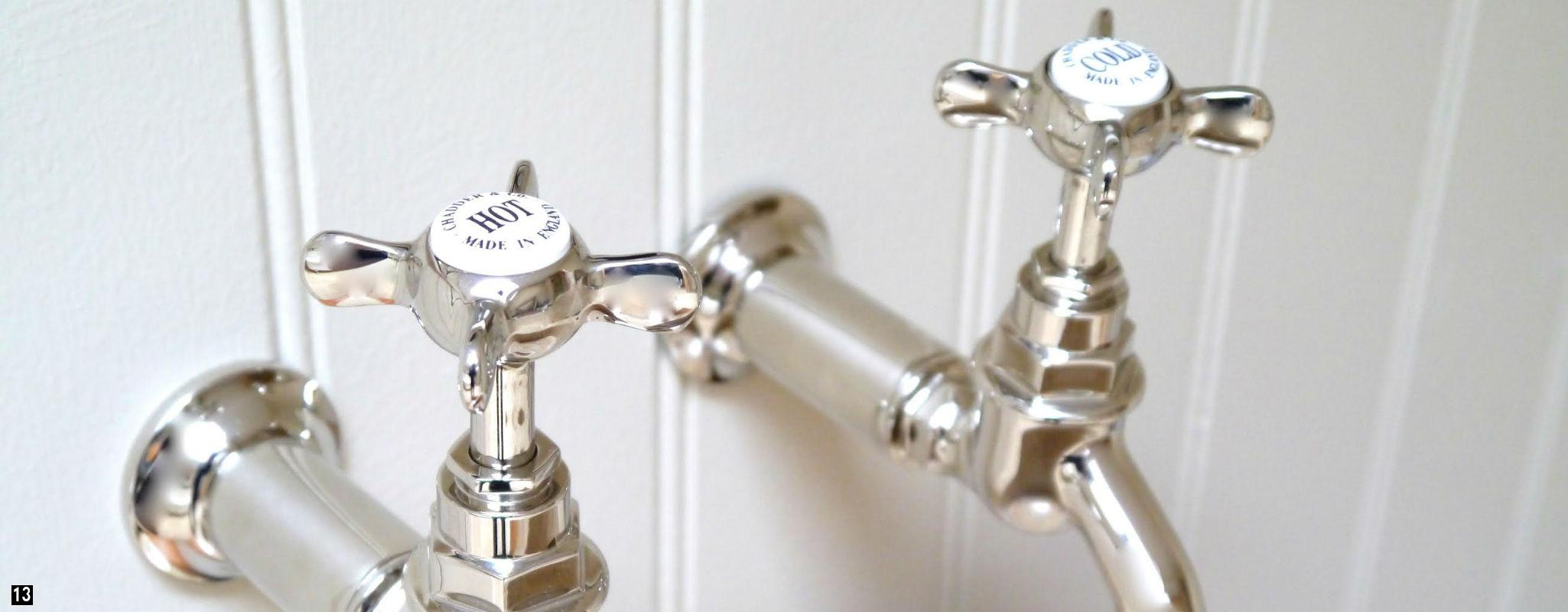 Traditional Taps Australia Bespoke Taps Mixers Product Categories Chadder Co