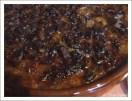 cassoulet gratiné