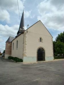 EgliseNouveau