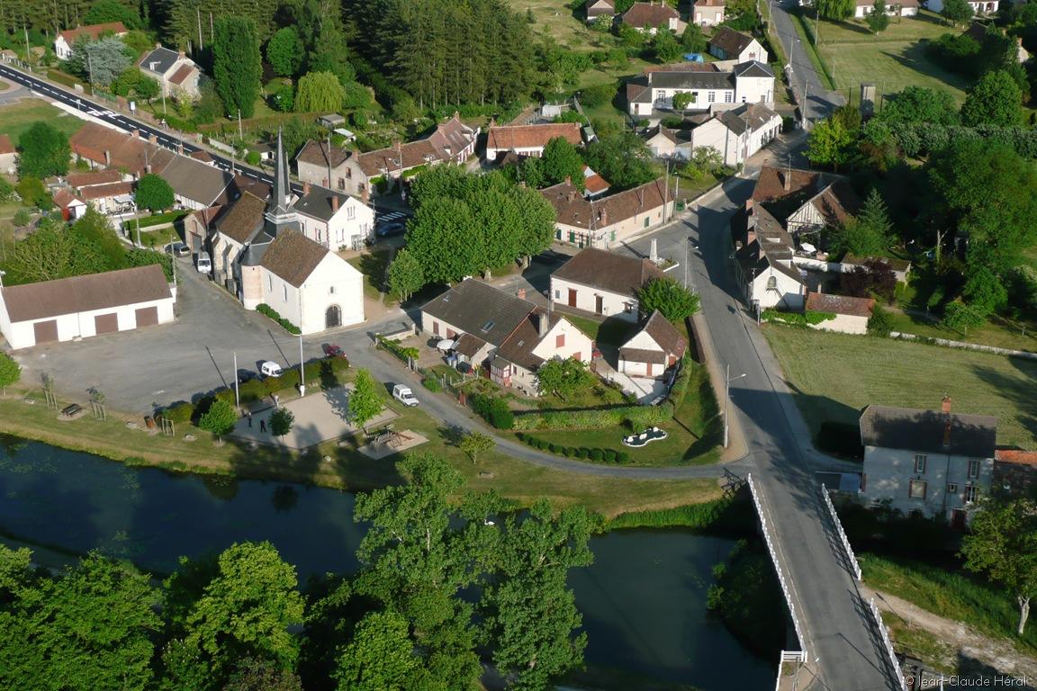 2011_05_09-Chailly-Lorris-Varennes-Ballon-0112