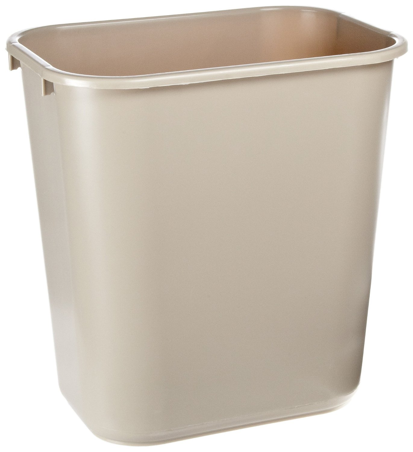 Small Plastic Trash Can Other Royalty Rentals
