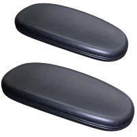 Delmar Office Chair Arm Pads