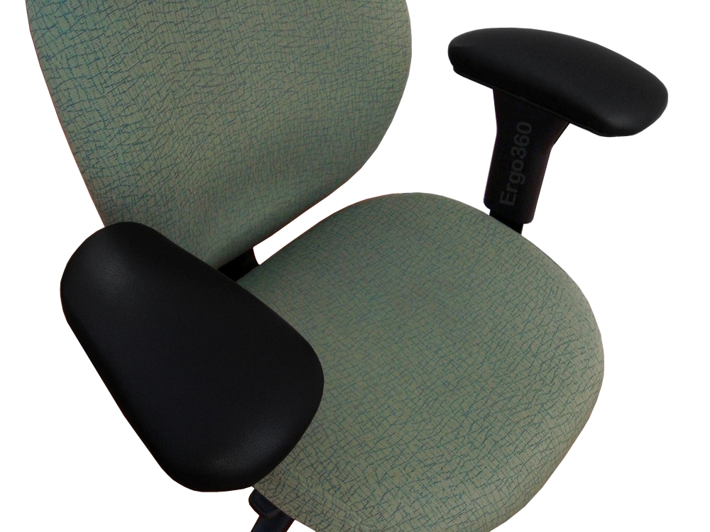 Kahuna Extra Large Chair Arm Pads