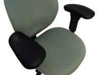 Kahuna Extra Large Chair Arm Pads