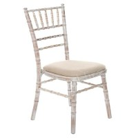 Chiavari Chair Hire London - Hire Event Chairs in London