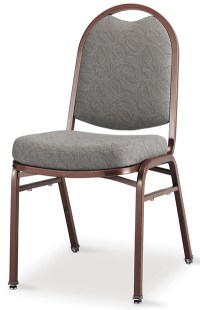 93+ Banquet Chairs With Arms - Banquet Chairs New Chair ...