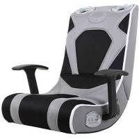 The Different Types of Gaming Chairs for PC and Console ...