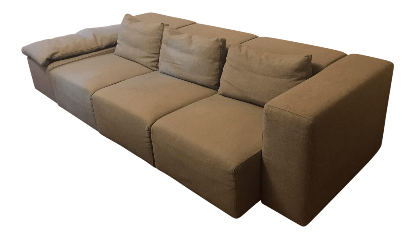 Freedom Furniture Couches Freedom Modular Sofas Gradschoolfairs