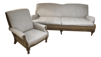 Gently Used Restoration Hardware Furniture   Up to 50% off ...
