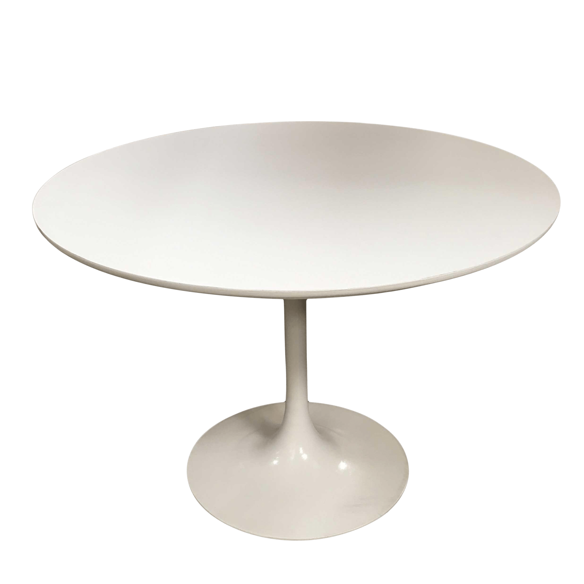 Saarinen Knoll Table Eero Saarinen