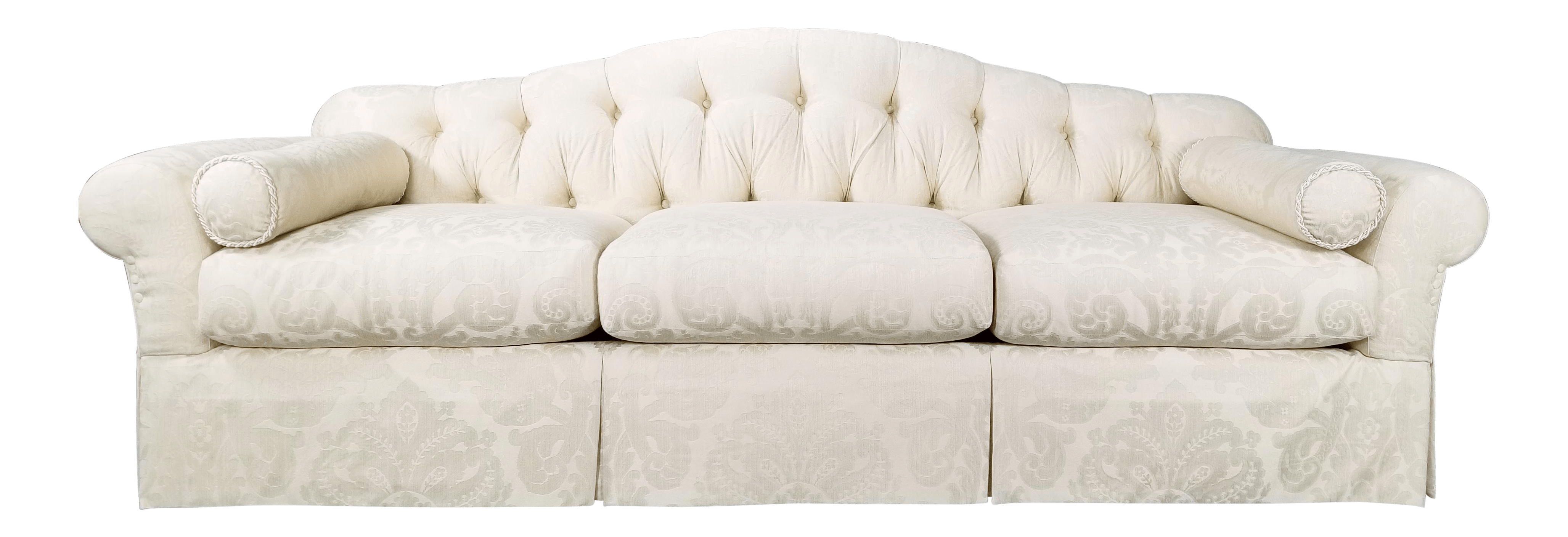 Sofa Modern Modern Baker Furniture Thomas Pheasant Sofa