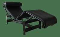 Fresh Corbusier Chair - rtty1.com   rtty1.com