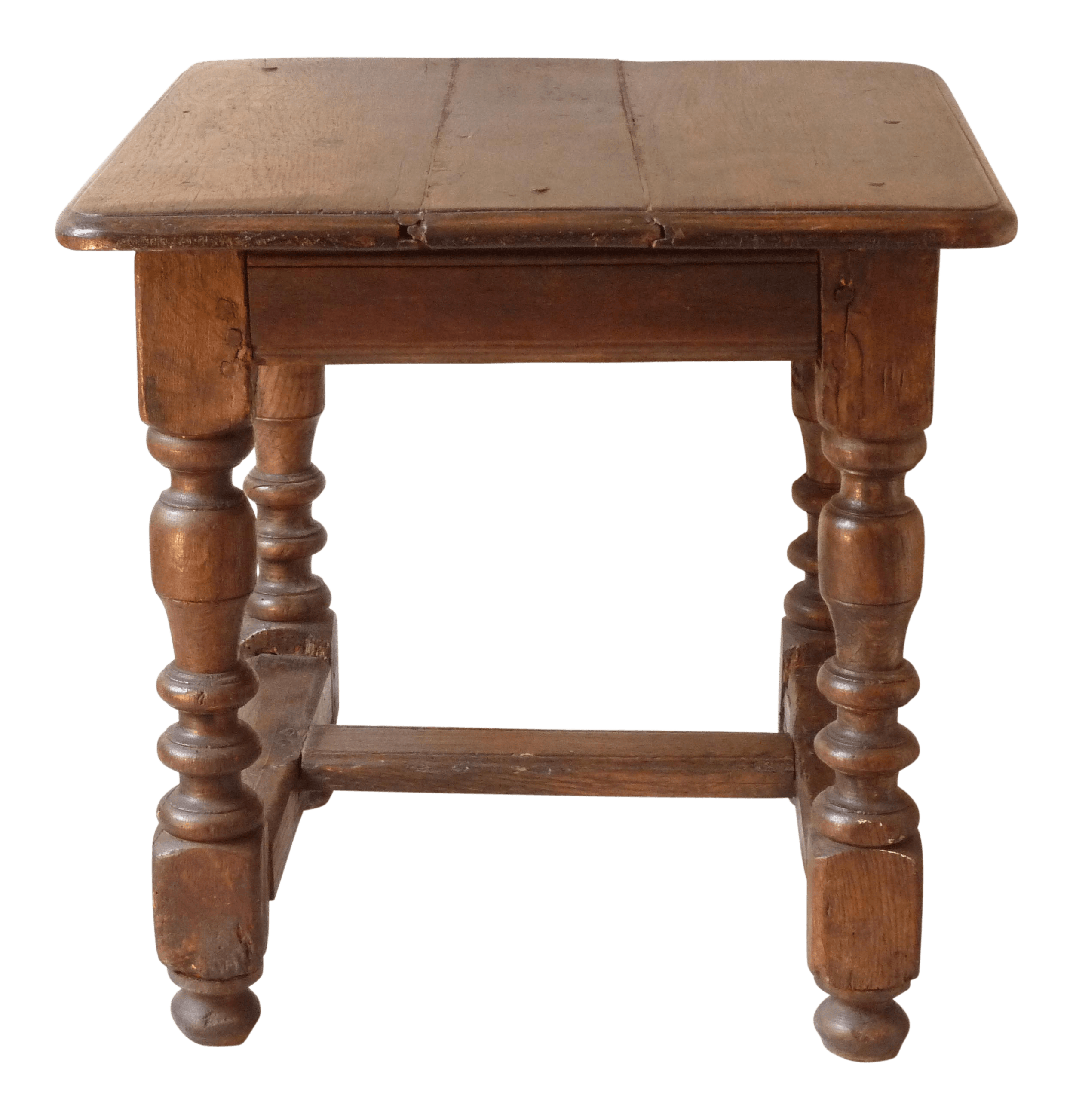 Smalle Tafel 18th Century Antique French Small Table Chairish