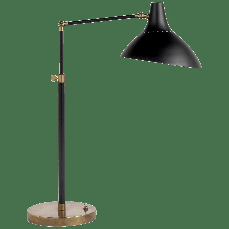 Visual Comfort Aerin Charlton Table Lamp
