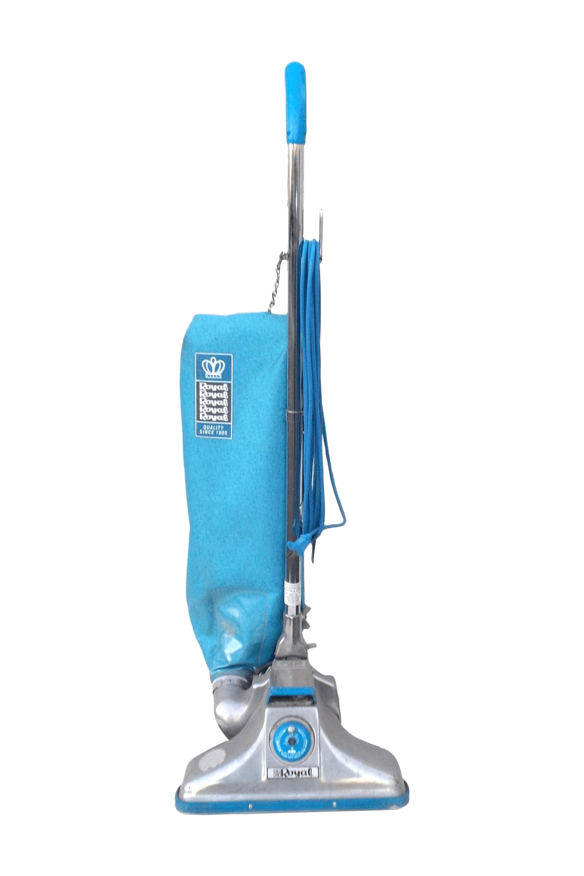 Where To Buy Sofa Vacuum Cleaner Vintage Commercial Upright Vacuum Cleaner Chairish