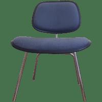 Herman Miller Eames DCM Chair | Chairish