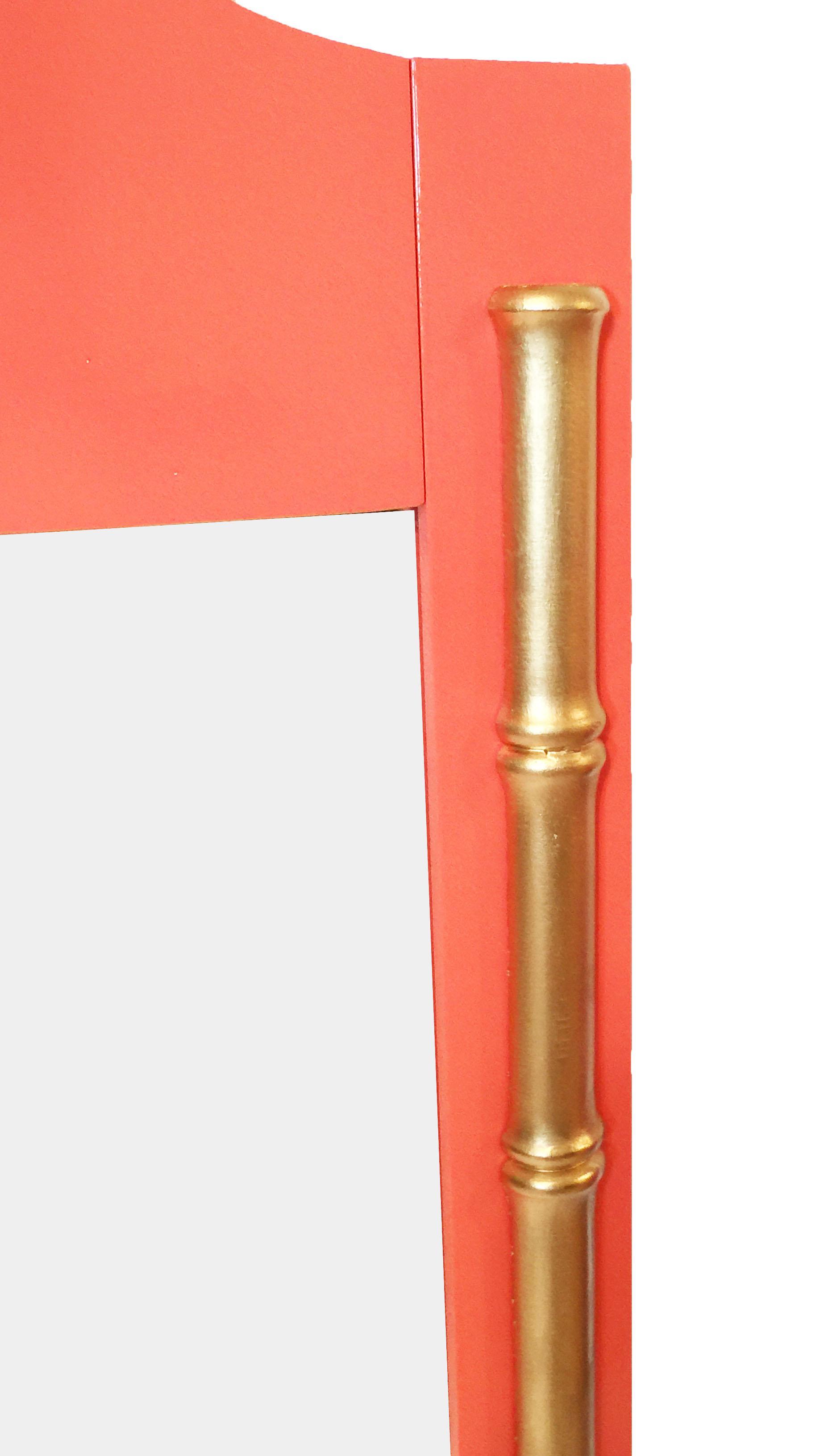 vintage-faux-bamboo-henry-link-bali-hai-dresser-9981?aspect=fit&width=640&height=640?resize=91,91 Henry Link Bali Hai