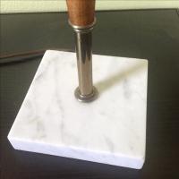 Mid-Century Danish Modern Table Lamp | Chairish