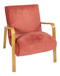 Gently Used Thonet Furniture | Chairish