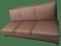 Donghia Panama Sofa | Chairish