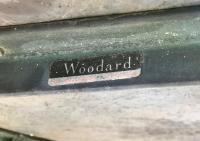 """Mid Century Modern Russell Woodard """"Sculptura"""" Patio ..."""