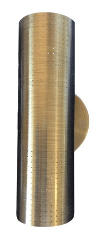 Lightolier Mid-Century Sconce - 7 Available | Chairish