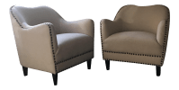 Joss and Main Arm Chairs | Chairish