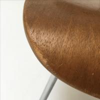 Herman Miller DCM Chair | Chairish