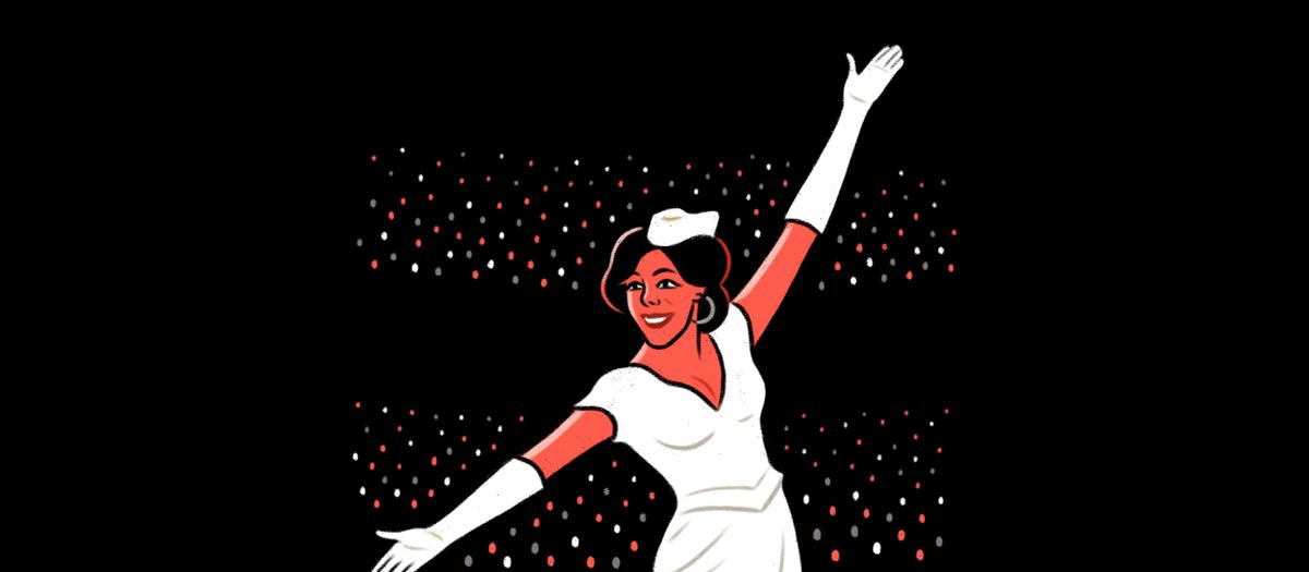 Cinderella (Theatre) - Riverside Tickets, Fox Performing Arts Center