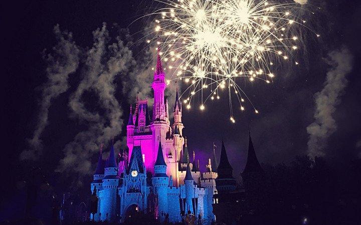 Disney On Ice Frozen Tickets SeatGeek
