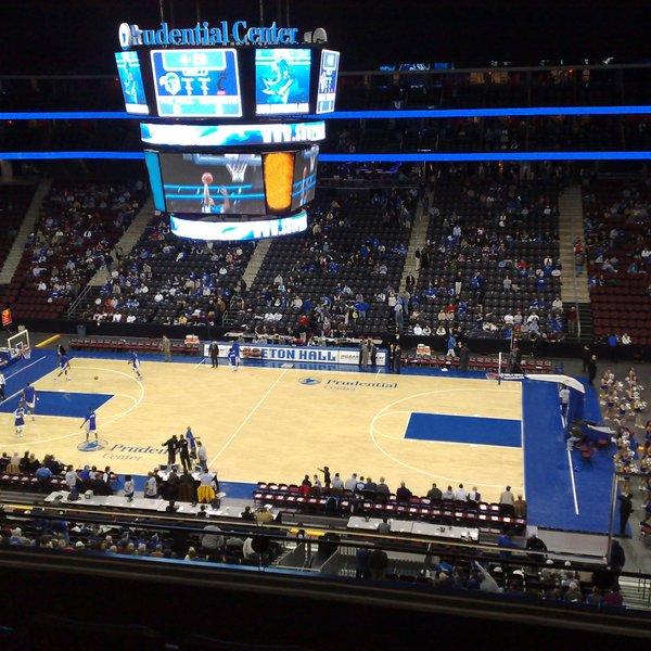 Maryland Basketball Tickets SeatGeek
