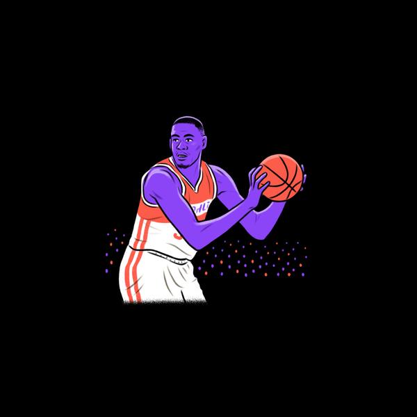 Boston College (BC) Basketball Tickets SeatGeek