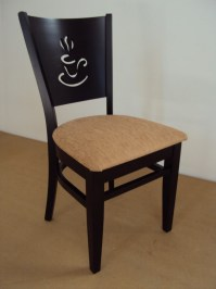 Professional Cafeteria chairs from 15  | Coffee shop ...