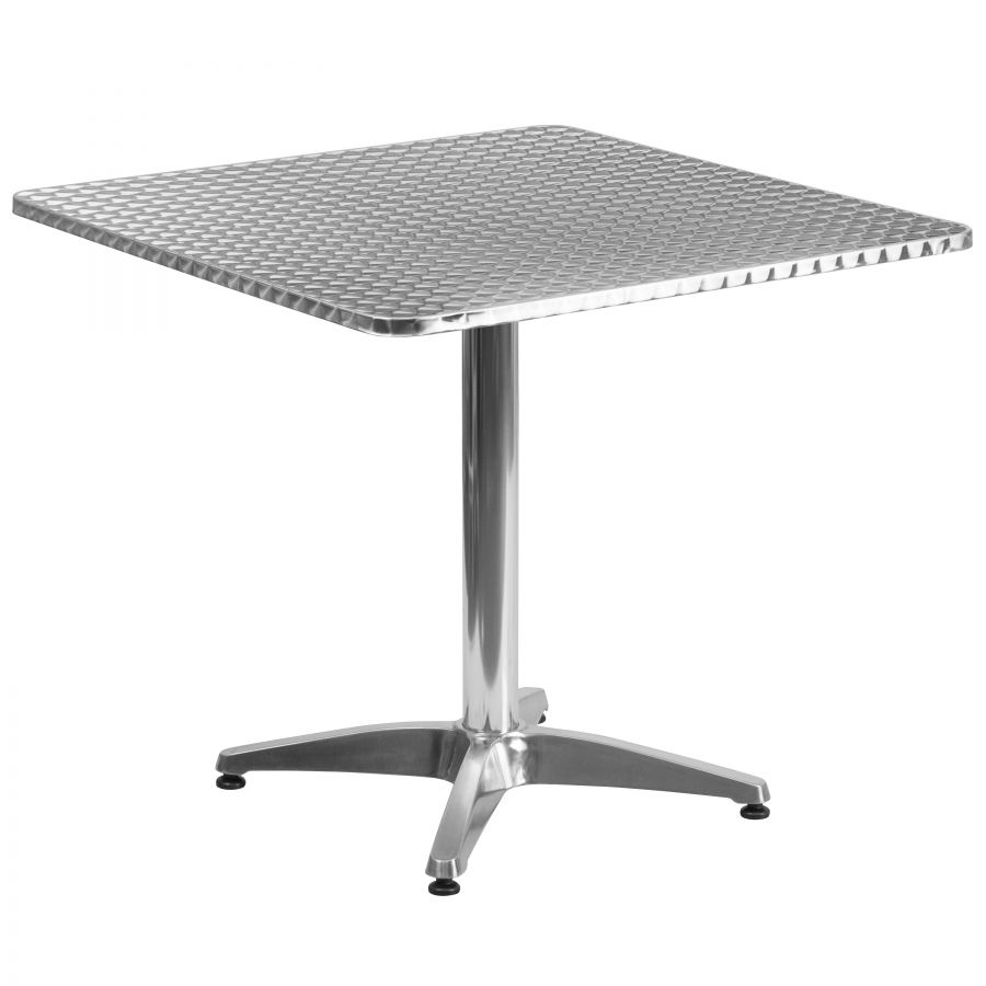 Stainless Restaurant Table Budget Collection 32