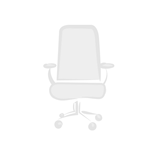 Bürohocker Rund Bürostuhl Topstar High Sit Up Chairzone Ch