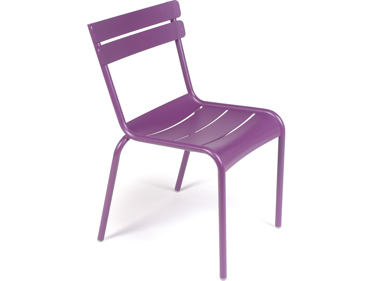 Chaises Masters Soldes Ma Chaise Design | Page 2