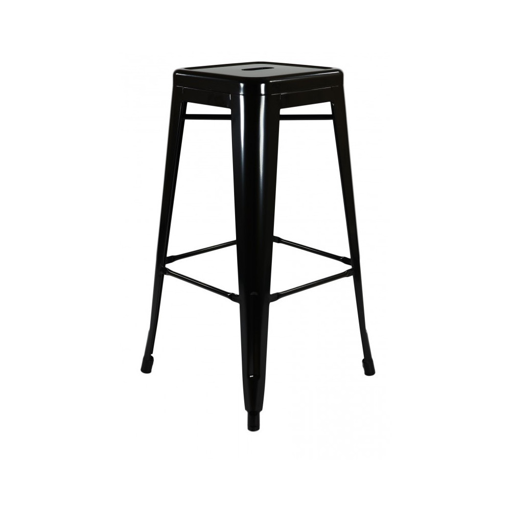 Tabourets Ilot Central Tabouret Industriel Haut Destockage