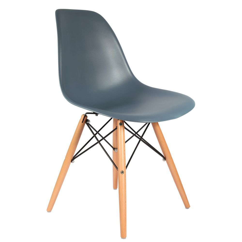 Chaises Aemes Chaise Dsw Eames