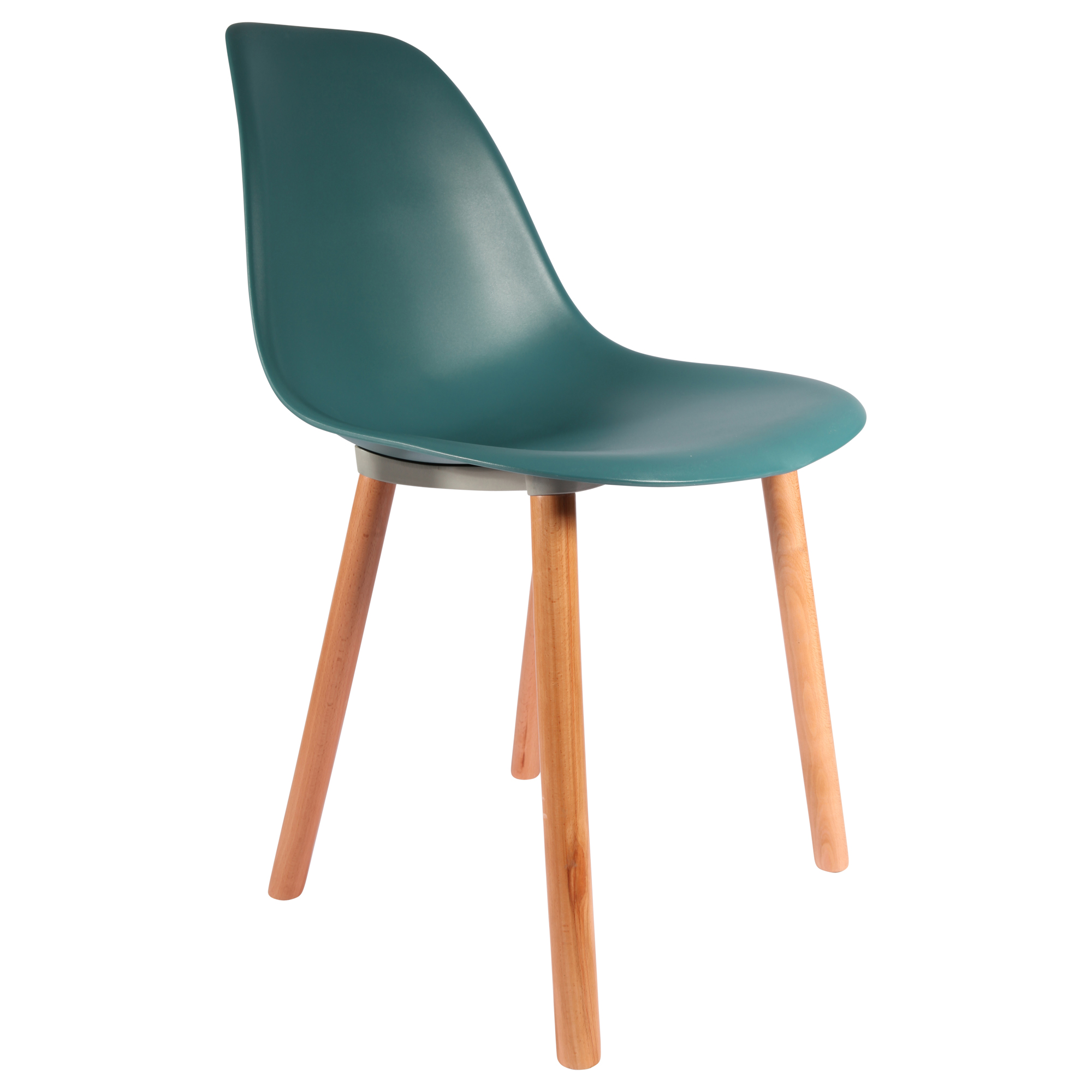 Chaises Couleurs Chaises Design Couleur Lot De Chaises Design Ormond Dsw