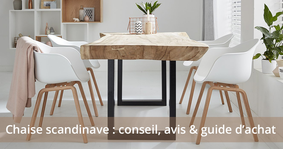 Table De Bar Haute Pas Cher Chaise Scandinave : Le Blog Déco Inspiration Scandinave