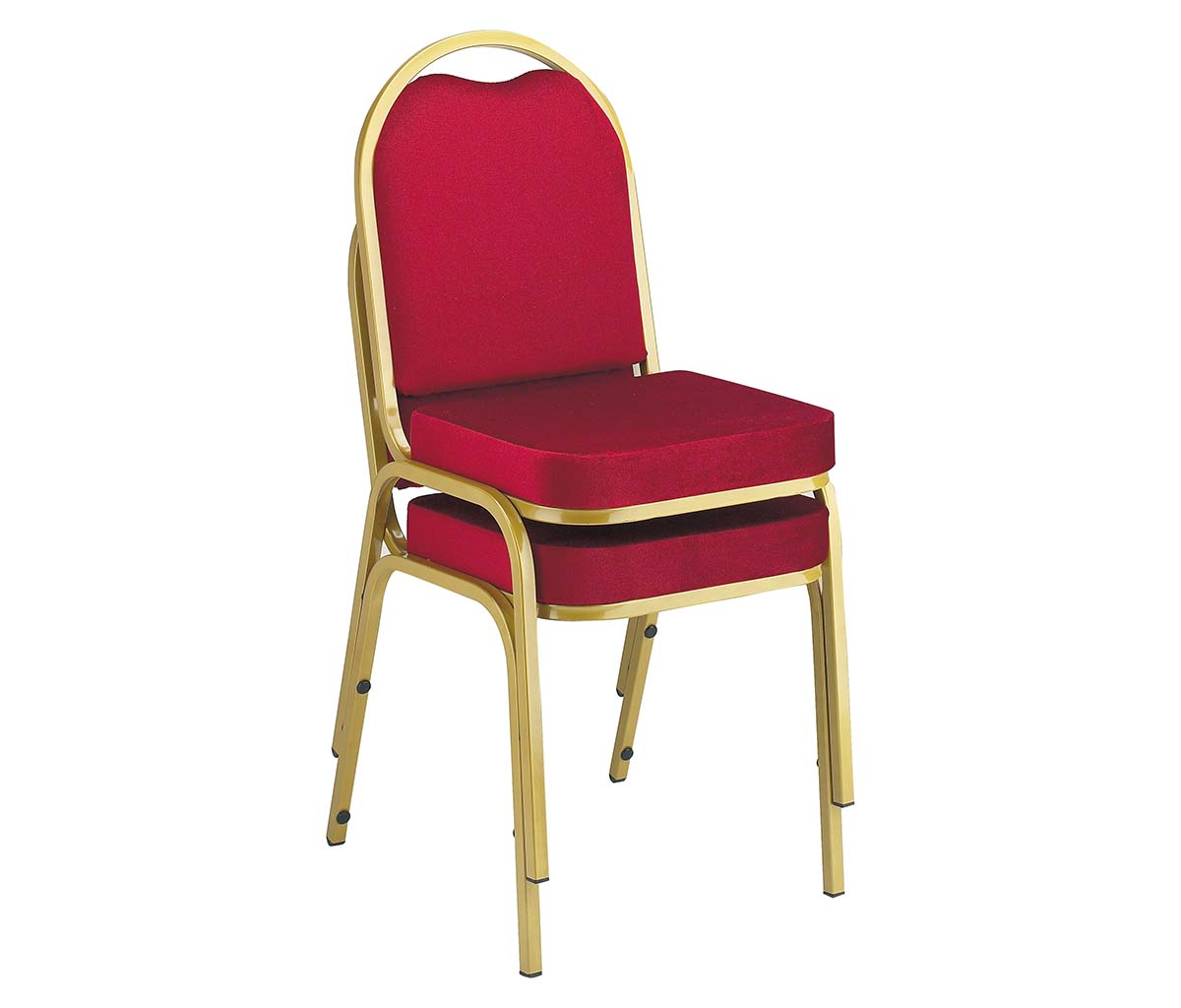 Chaise Victoria Chaise Empilable Non Feu Victoria Chaisor The French